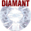 diamant-cry-c.png